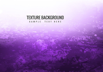 Free Vector Abstract Texture Background - Kostenloses vector #388181