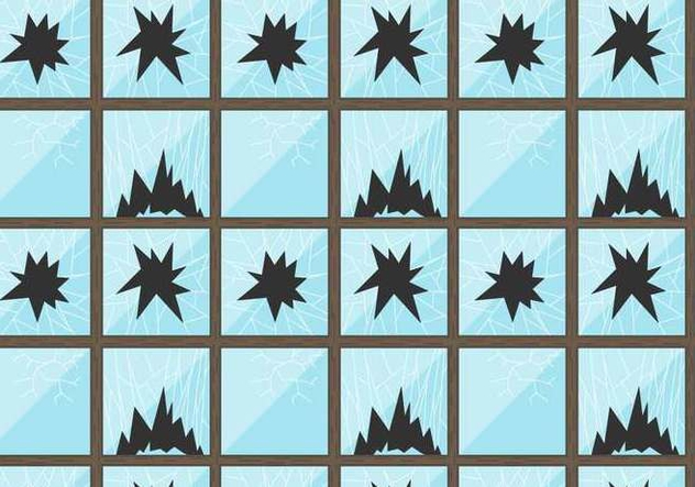 Free Windows Vector - Kostenloses vector #394211