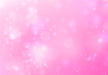 Free vector Pixie Dust Background - Free vector #394451