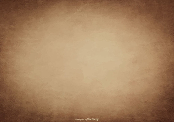 Dark Vector Grunge Background - Kostenloses vector #395751