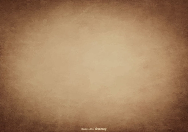 Dark Vector Grunge Background - vector gratuit #395751