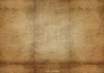 Grunge Vector Background - vector #396041 gratis