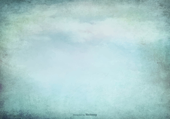 Grunge Sky Background - Free vector #396511
