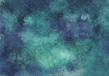 Dirty Vector Grunge Background - vector gratuit #400691