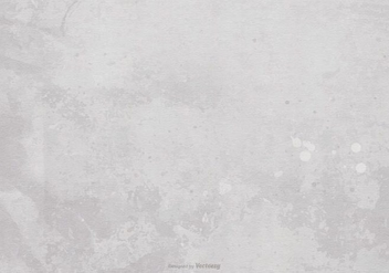 Dirty Grunge Canvas Texture - vector gratuit #406651