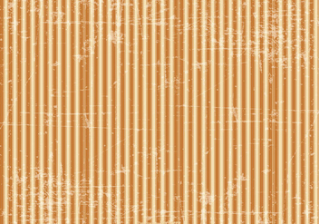 Grunge Stripes Background - vector #414521 gratis