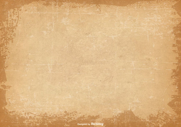 Vector Grunge Background - Free vector #416241
