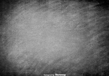 Vector Gray Grunge Background - vector gratuit #421931