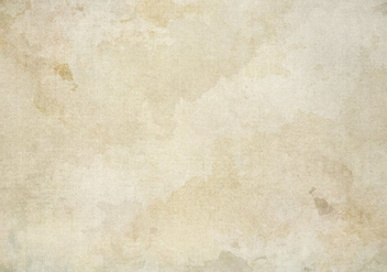 Free Vector Wall Grunge Texture - Kostenloses vector #422621