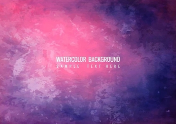 Free Vector Colorful Holi Festival Traditional Background - Free vector #424371