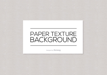 Tan Paper Texture Background - Free vector #425401
