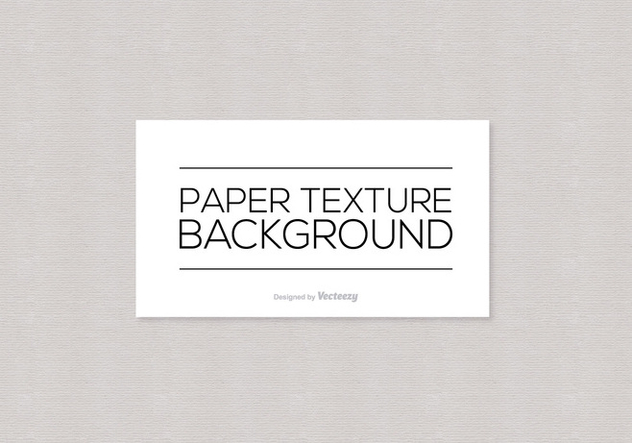 Tan Paper Texture Background - vector gratuit #425401