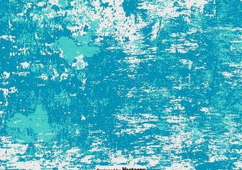 Grunge Paint Texture - Free vector #428541
