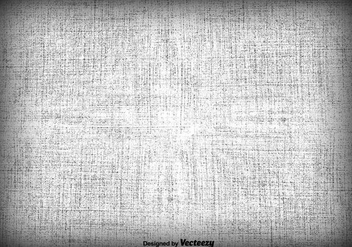 Vector Film Grain Texture For Your Designs - vector #431421 gratis