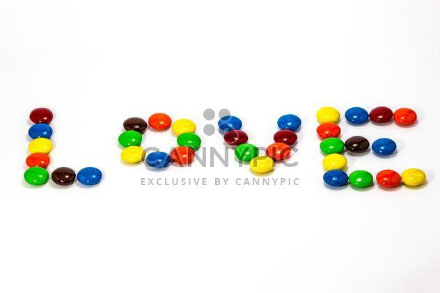 t l chargement gratuit d 39 image amour de bonbons au chocolat 439031 cannypic. Black Bedroom Furniture Sets. Home Design Ideas