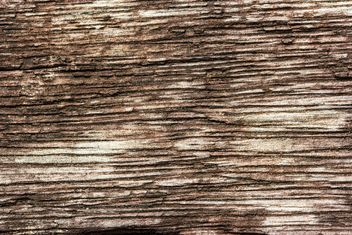 Old wood background - image #439201 gratis