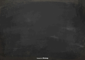 Black Grunge Background - vector gratuit #441371