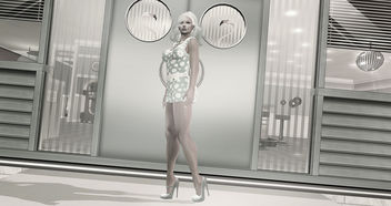 LOTD 86: Mint (new releases & gifts) - image #452251 gratis