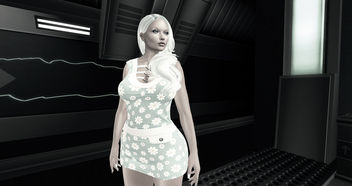LOTD 86: Mint (new releases & gifts) - бесплатный image #452311