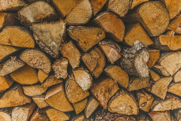Background of Firewood - бесплатный image #456021