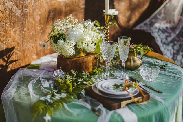 Table Wedding Set.jpg - бесплатный image #456521