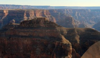 Grand Canyon, Arizona - image gratuit #466001